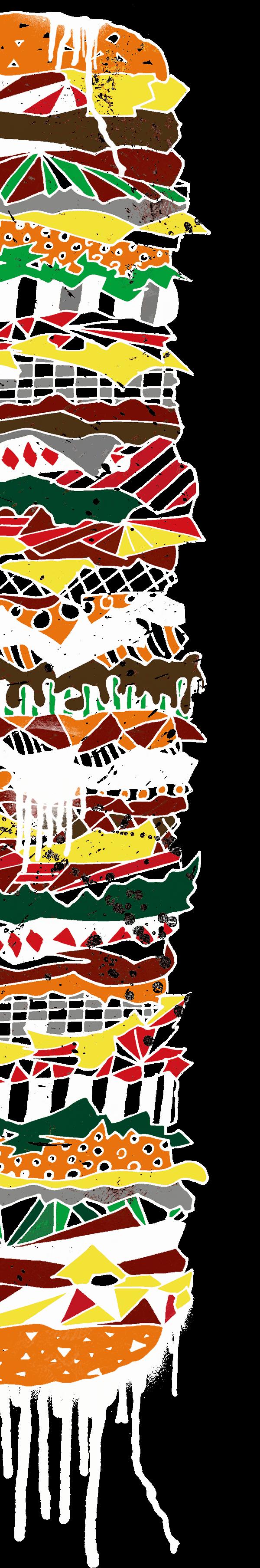 gigaburger